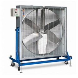 mobile-exhaust-fan