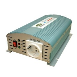 modified-sine-wave-power-inverters