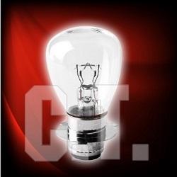 motorcycle-Headlight-bulb