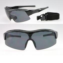 motorcycle-eyewears