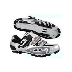 mountain-bike-shoes