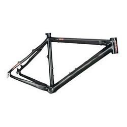 mtb-carbon-frame