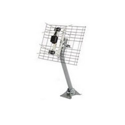multiband-tv-antenna