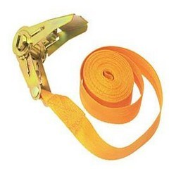 nylon-with-clamp-tie-down