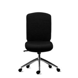 office-chairscomputer-chairs