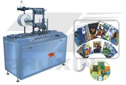 packing-machine-for-food-