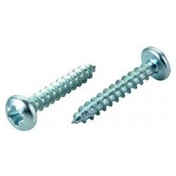 pan-head-chipboard-screw