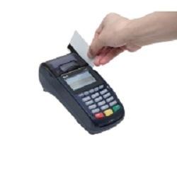 payment-terminal