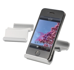 phone-stand