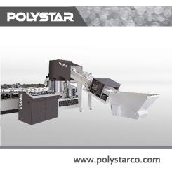 plastic-agglomerator