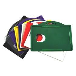 plastic-badge-holders