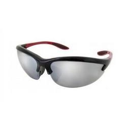 plastic-bicycle-eyewear