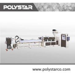 plastic-compounding-equipment