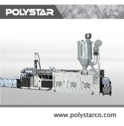 plastic-compounding-machine