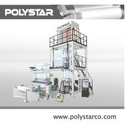 plastic-extrusion-machinery