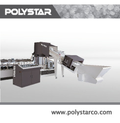 plastic-flakes-recycling-machine