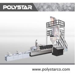 plastic-granules-manufacturing-machine