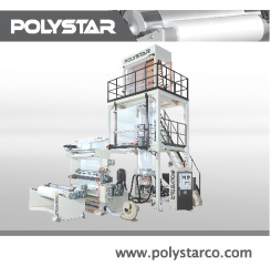 plastic-manufacturing-equipment