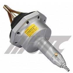 pneumatic-Cv-boot-expander