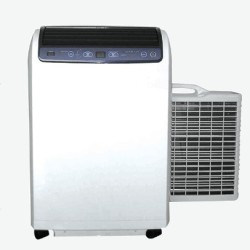 portable-mobile-air-conditioners