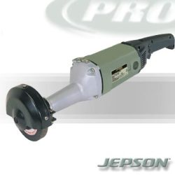 power-grinder