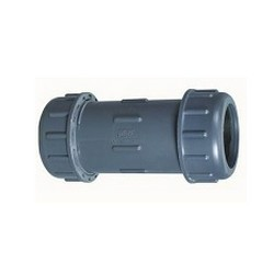 pvc-compression-coupling