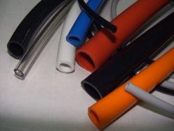 pvc hose/pvc tube