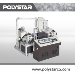 recycling-machine-for-bag-making-factory