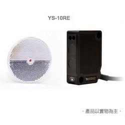 reflective-photocell-sensor-