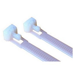 releasable-cable-tie