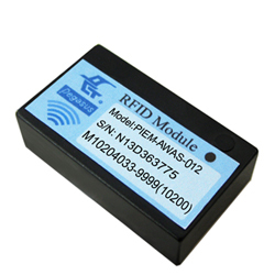 rfid-125khz-em-reader-modules