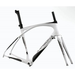 road-bicycle-frame