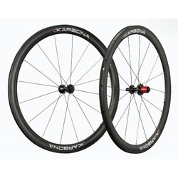 road-bicycle-wheelset