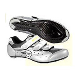 road-bike-shoes