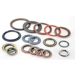 rotary-seals