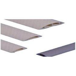 round-type-wire-duct