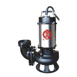 s-type-sewage-pump