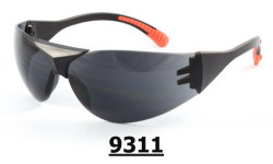 safety-glasses-eyewear-protection