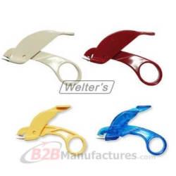 scissor-type-Staple-Remover