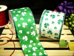 seasonal-ribbon