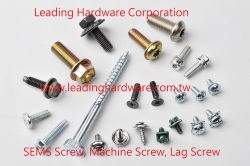 sems screw