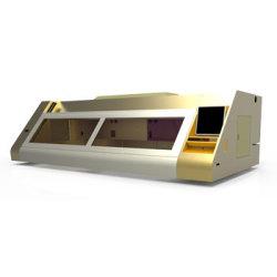 sheet-metal-enclosures-for-CNC-machine