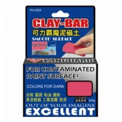 smooth-surface-clay-bar-for-all-car