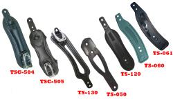snowboard-binding-toe-strap-1