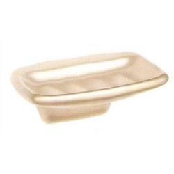 soap-holder