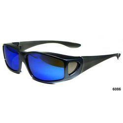 sport-goggles