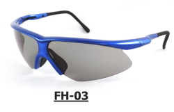 sport-sunglasses-eyewear-protection-spectacles