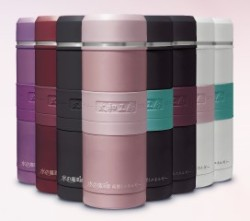 stainless-steel-negative-ion-energy-thermos