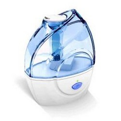 supper-mini-ultrasonic-humidifier