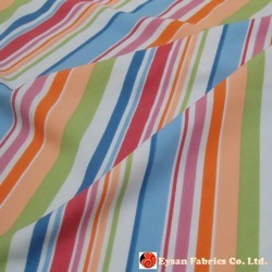 swimming-fabrics